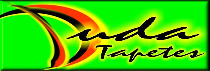 Duda Tapetes