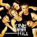 Blogs & Séries: Curiosidades de One Tree Hill