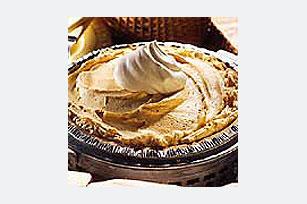 pkg. (8 oz.) PHILADELPHIA Cream Cheese, softened