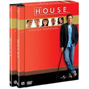 3a. Temporada - House M.D.