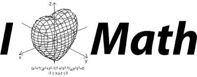 I S2 Math