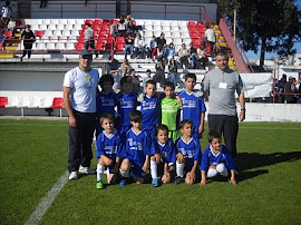 Pré-escolas 2010/11