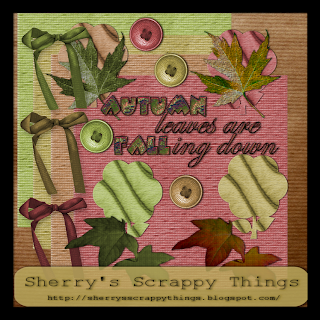 http://sherrysscrappythings.blogspot.com/2009/09/autumn-leaves-scrap-kit.html
