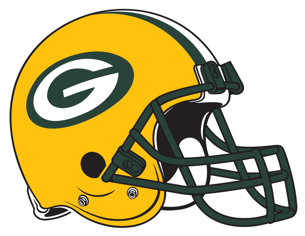 The Wearing Of The Green And Gold Shell Shocked