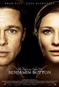 Rapidshare, torrent links: The Curious Case Of Benjamin Button: Rapidshare, torrent .(2008) :  che part one rapidshare free the benjamin