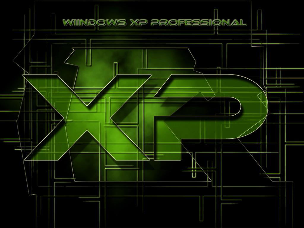 http://2.bp.blogspot.com/_kDeS0jAej0U/SwUJYxMPVfI/AAAAAAAAAbc/tmzFmQv7Vsk/s1600/windows_xp_professional,_green_theme.jpg
