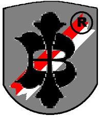S.C.BORDULA EUROANIMODE  S.R.L.   Vestimentaţie pentru animale de companie  marca     EUROANIMODE ®