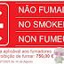 Lei do Tabaco