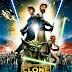Cinex:Star Wars: A Guerra dos Clones