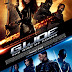 cinex:G.I. Joe: O Ataque dos Cobra