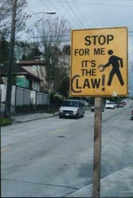 graffiti_claw.jpg