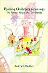 Reading Children's Drawings