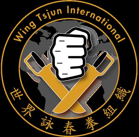 WING TSJUN
