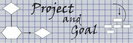 Project and Goal