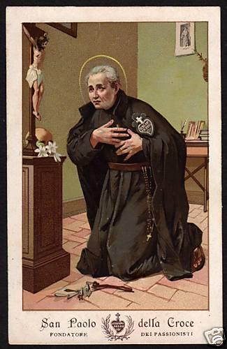 San Paolo della Croce dans immagini sacre San_Paolo_Della_Croce_4