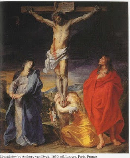 Crucifixion_of_Jesus.jpg