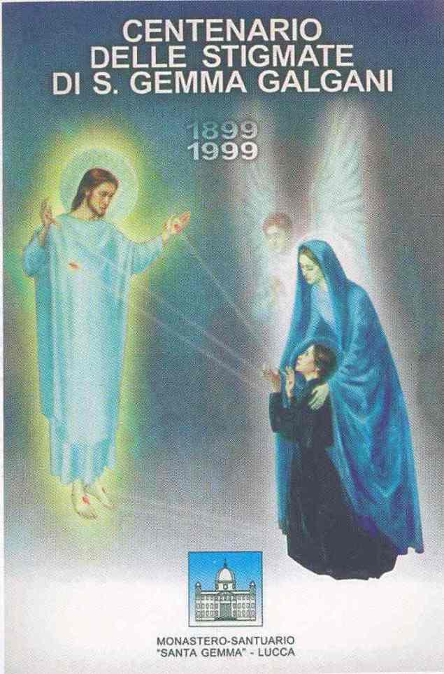 jesus stigmata wwwpixsharkcom images galleries with