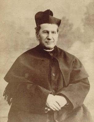 [Image: St_John_Bosco_1887.jpg]