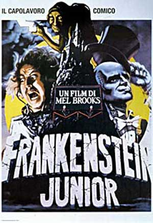 Frankenstein Junior Frank_junior