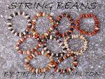String Beans Inc.