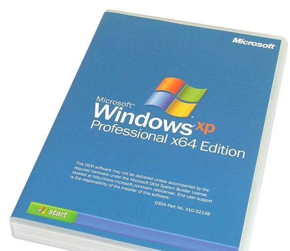 mozilla firefox for windows xp sp2 32 bit free download