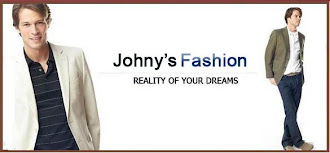 Johny&#39;s Fashion