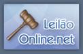 Leilão Online.net