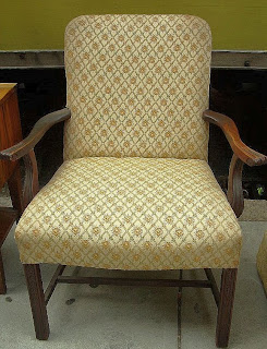 Uhuru furniture collectibles 2 really cool 1930 39 s for Really cool furniture