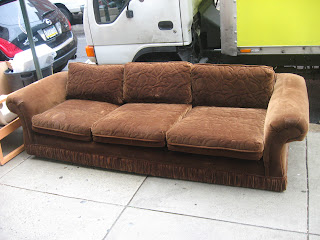 Cool Retro Furniture With Cool Retro Couch Sold Uhuru Furniture u0026 Collectibles