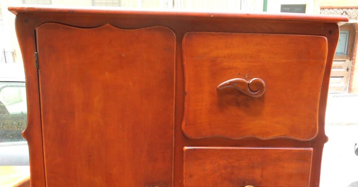 Uhuru Furniture Amp Collectibles 1940s Rock Maple Bedroom