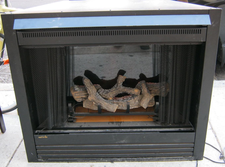 heat n glo pilot assembly 446 512a natural gas fire partscom heat