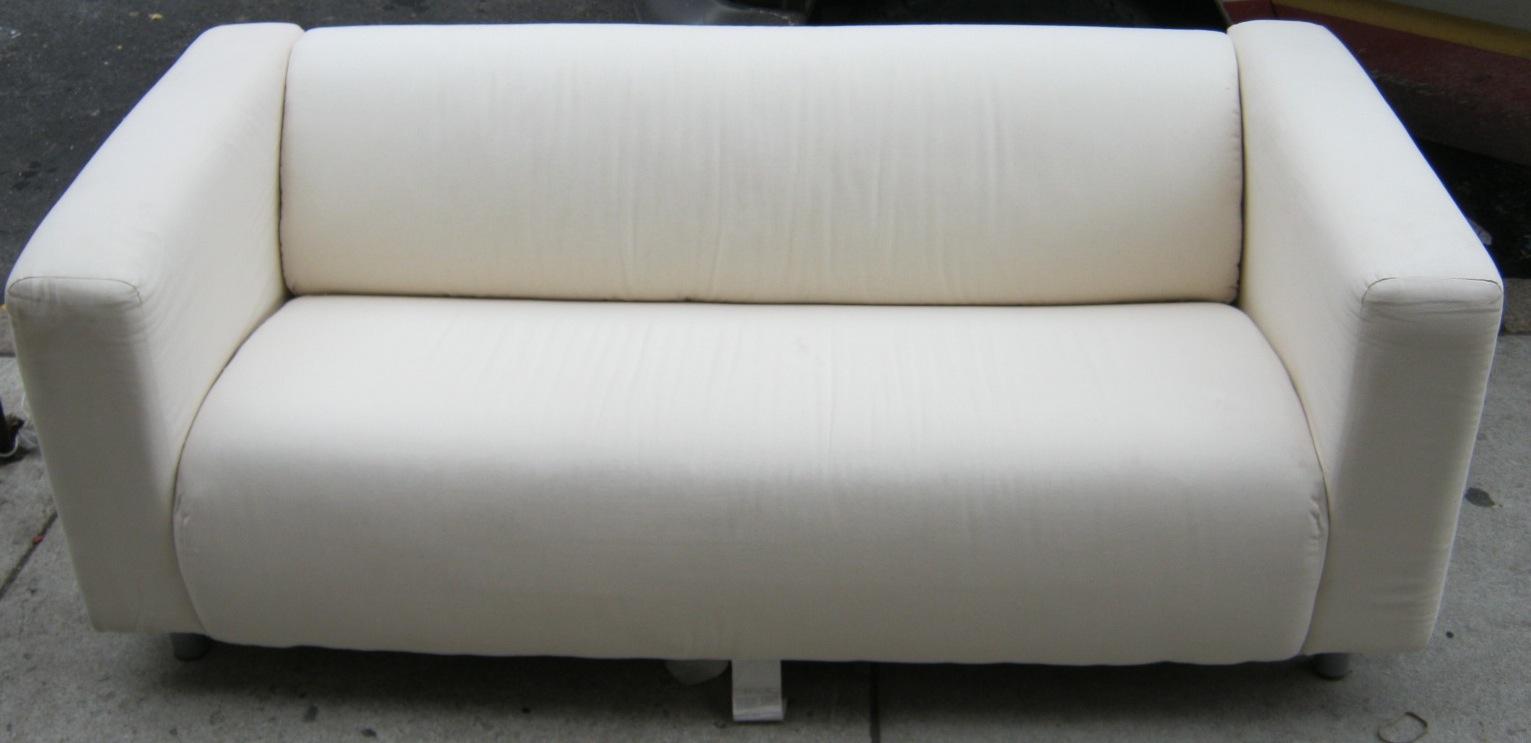 klippan singles Ikea home furnishings, kitchens, appliances, sofas, beds, mattresses.