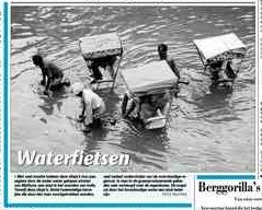 [waterfietsen.jpg]