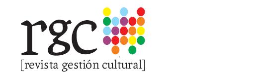 Revista Gestión Cultural