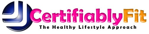 Certifiably Fit: Physical Health, Healthy Eating, and Emotional Health