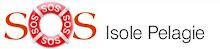 SOS Isole Pelagie