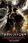 Sinopsis Terminator Salvation