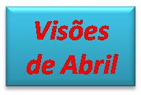 Visões de Abril