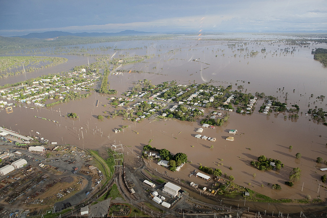 effects of queensland floods in 2011 Effects of queensland floods in 2011 more about johnstown flood essay essay about the flood of noah and the flood of gilgamesh 1844 words   8 pages.