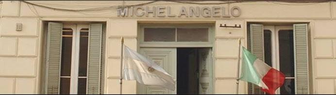 IMB MICHELANGELO