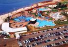 Thermas Beach Park Jataí-Go