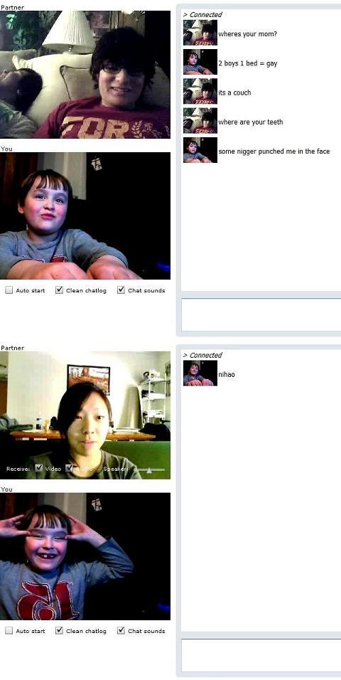 http://2.bp.blogspot.com/_kEuiU0w6VFM/S7F7TTkxMyI/AAAAAAAABaI/IRC5zQdpzHw/s1600/chat_kid1.JPG