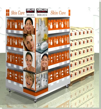 are costco prices too low 1 pure maple syrup so cheap, i never buy it anywhere else costco pure maple  syrup coupons for pure maple syrup are few and far between,.