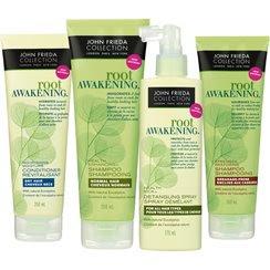 http://2.bp.blogspot.com/_kEvh9NdDxO4/SbL1XfCMESI/AAAAAAAAD10/dfOuOY2dPiM/s400/John+Frieda+-+Root+Awakening+Shampoo+and+Conditioner.jpg