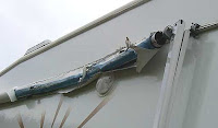 Don't let this be your awning!