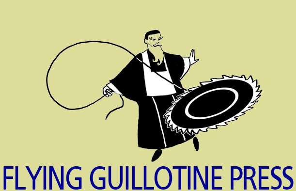 Flying Guillotine Press