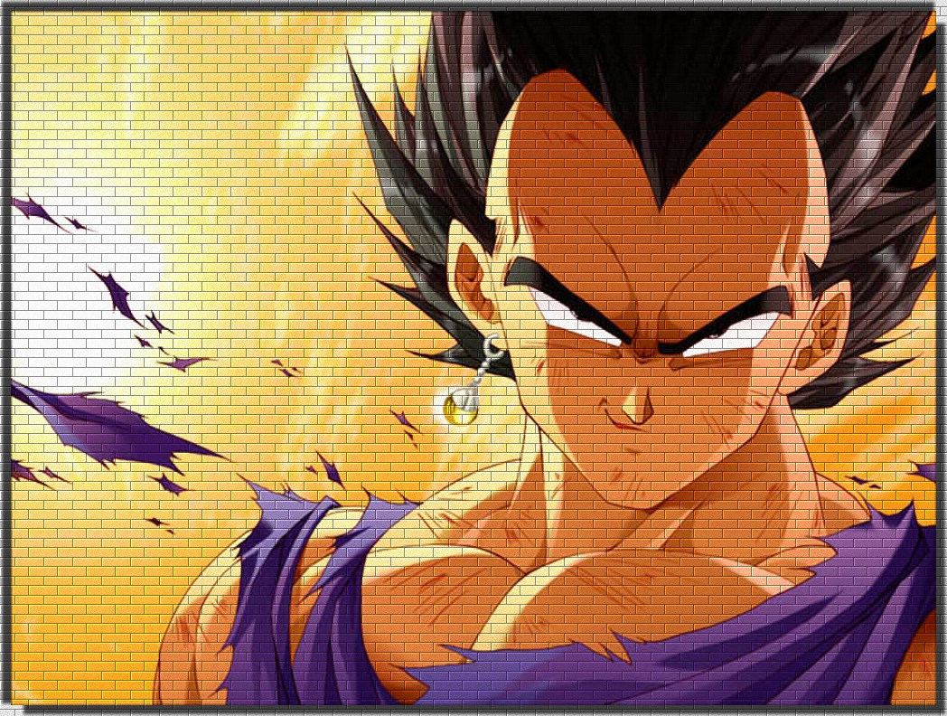 Bilinick dragon ball z images - Dragon bale z ...