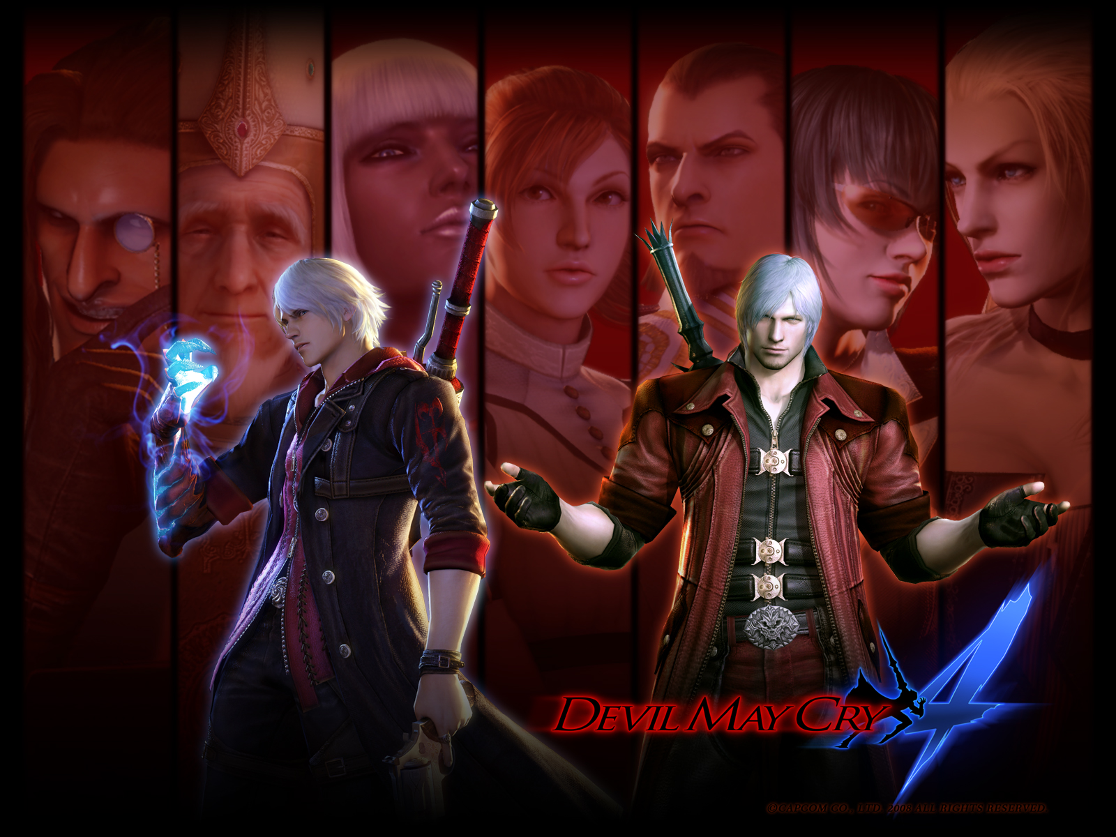 http://2.bp.blogspot.com/_kF3J2soAXgo/TTawzJ7jLjI/AAAAAAAABqg/ov80C_ROZCw/s1600/954-devil-may-cry-4-characters-wallpaper-1600x1200-customity-newanimationworld.jpg