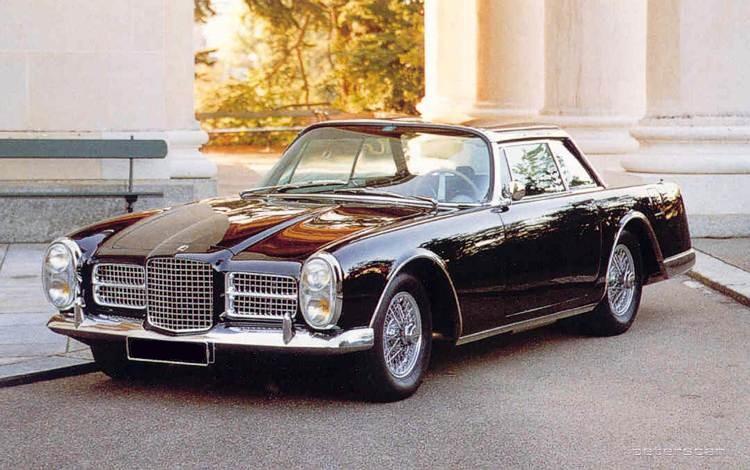 http://2.bp.blogspot.com/_kF3tZYr1uBU/S_LrmTKIMdI/AAAAAAAABPI/yQezPafMqLM/s1600/1962-64+Facel+Vega+Facel+II.jpg