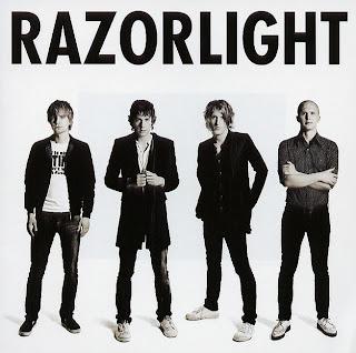http://2.bp.blogspot.com/_kF4yalr4gqg/S4XmycKN8AI/AAAAAAAAAEE/aSt9_UIxO-w/s320/Razorlight+-+Razorlight+%5BFront%5D.jpg